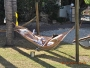 relaxing-in-hammock-dsc_0290