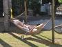relaxing-in-hammock-dsc_0290