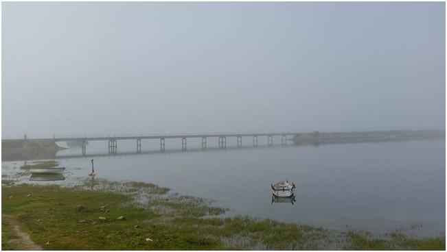 Misty-Lagoon-Knysna