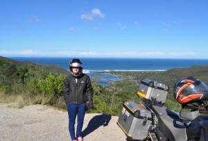 Motorbike-Tours