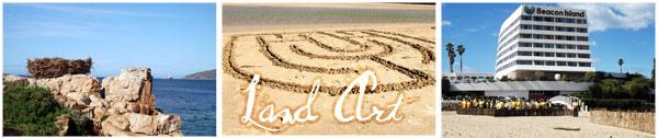 Newsletter-Landart