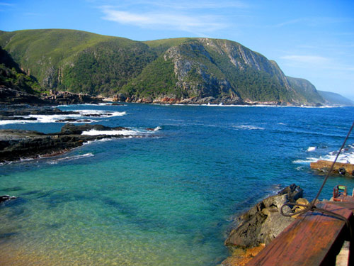 Storms-River-Mouth