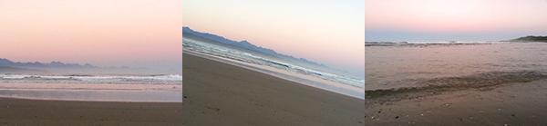 lookout-beach-plett
