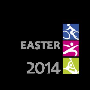 Plett-Easter-Games_2014