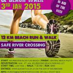 Runner's-Challenge-Poster-2015_R2-(1)