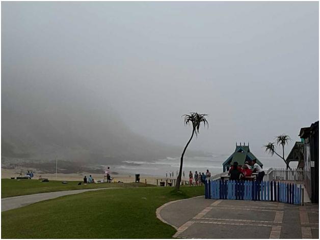 Misty-Vic-Bay