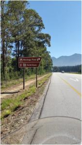 Montague-Pass