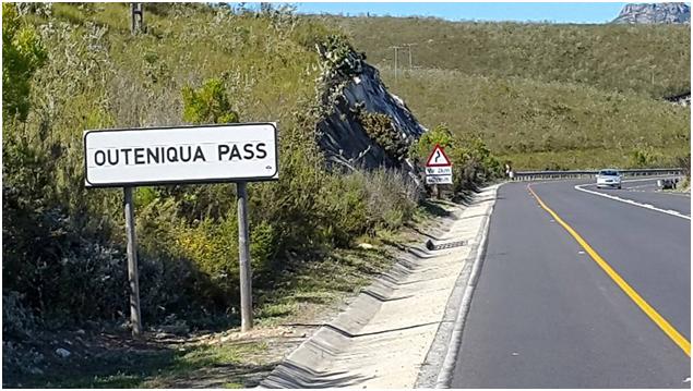 Outeniqua-Pass5