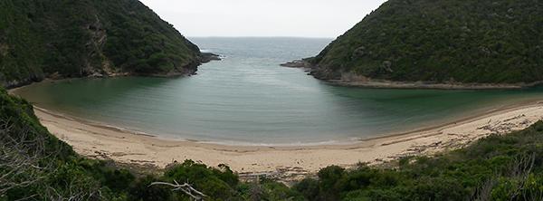 Salt-River-Plett