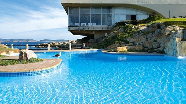 Plett Sea Lounge