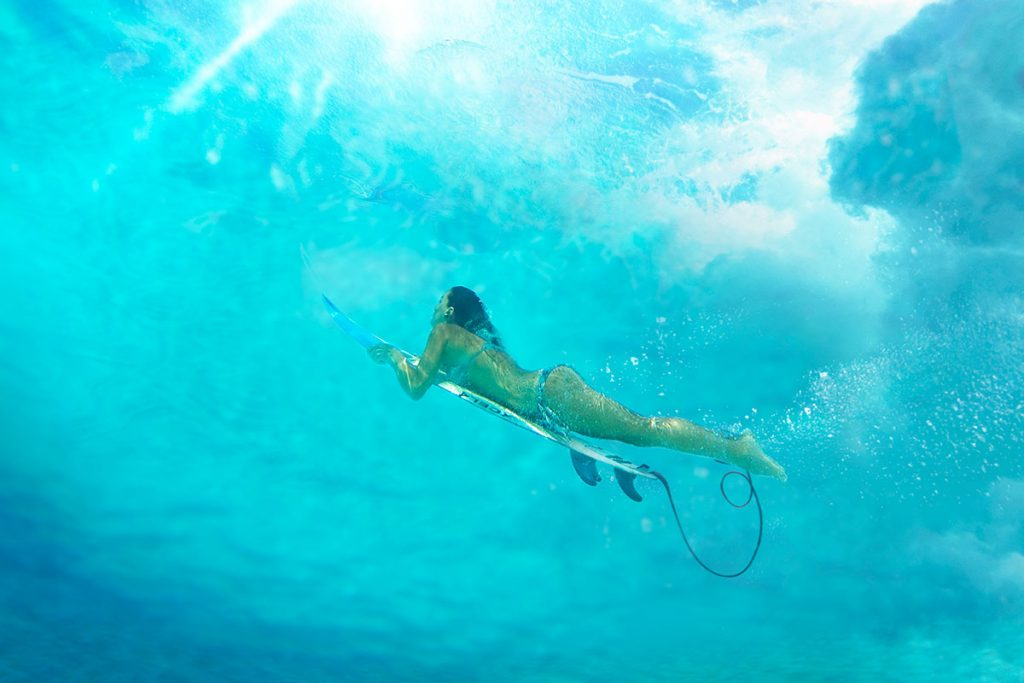 surf-plett